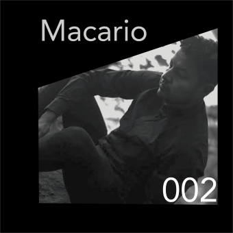 maqui2-01