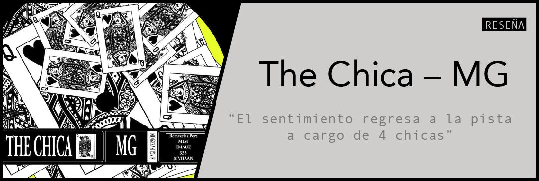 The Chica_Mesa de trabajo 1(1)