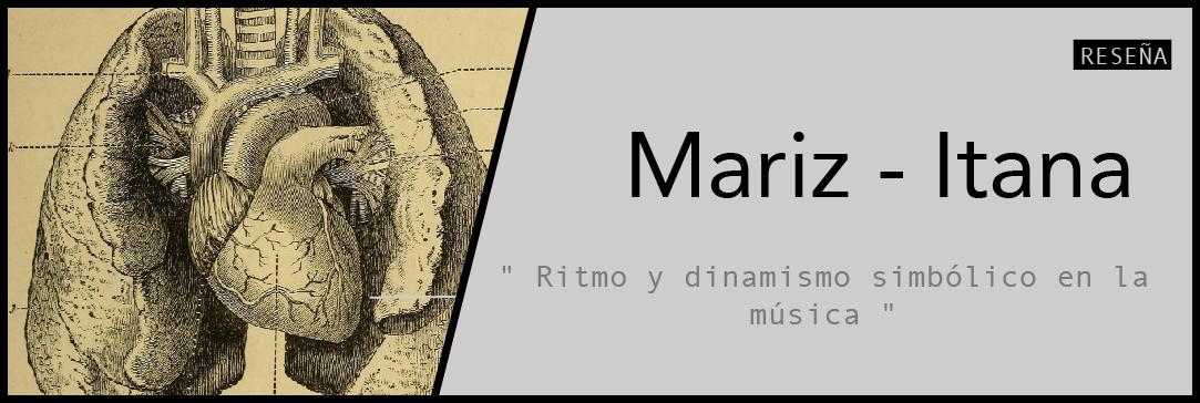 Mariz_Mesa de trabajo 1