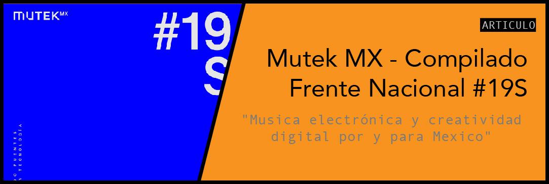 Mutek_Mesa de trabajo 1